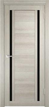 Межкомнатная дверь Z-3 - фото 6550