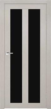 Межкомнатная дверь Z-5 - фото 6610