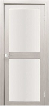 Межкомнатная дверь Z-6 - фото 6630
