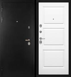 Входная металлическая дверь в квартиру МД-40 - фото 7423