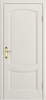 Межкомнатная дверь РОСТРА 5 глухая - фото 7570
