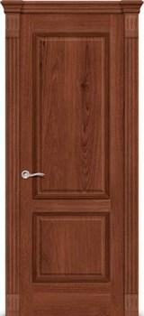 Межкомнатная дверь БРИСТОЛЬ - фото 7574