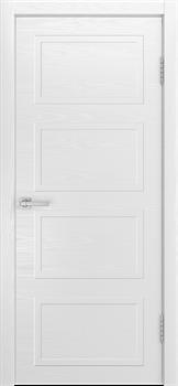Межкомнатная дверь шпонированная НЕО 4 - фото 7587