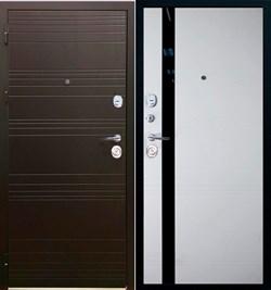Входная металлическая дверь в квартиру SD PROF-36 ФОРТУНА - фото 7969
