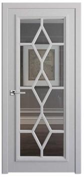 Межкомнатная дверь Эмаль ЛОРЕНА - фото 8682