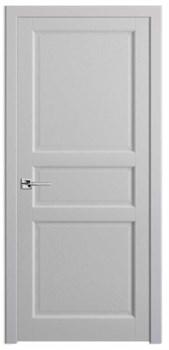 Межкомнатная дверь Эмаль Finskaya-DG - фото 8734