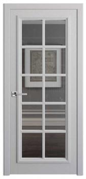 Межкомнатная дверь Эмаль ФИНСКАЯ ДО 10 - фото 8767