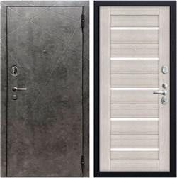 Входная металлическая дверь в квартиру SD Prof-10 Вектор - фото 8969