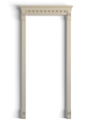 Портал №2