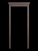 Портал №4