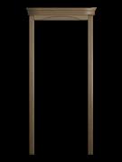 Портал №7