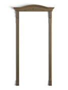 Портал №11