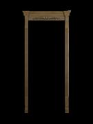 Портал №13