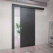 Комплект для одной раздвижной двери