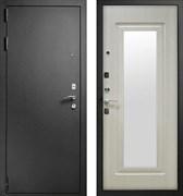 Входная металлическая дверь в квартиру SD PROF Царское Зеркало Маур
