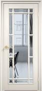 Межкомнатная дверь Эмаль АНГЛИЯ 13 в наличии