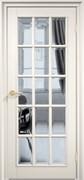 Межкомнатная дверь Эмаль АНГЛИЯ 15 в наличии