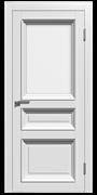 Межкомнатная дверь Эмаль СТЕЛЛА 3 глухая в наличии склад
