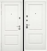 Входная металлическая дверь в квартиру МД-44 склад в наличии