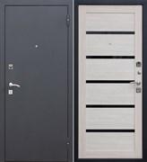 Входная металлическая дверь в квартиру Гарда Муар склад в наличии