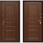 Входная металлическая дверь в квартиру МД-33 - со звукоизоляцией склад в наличии