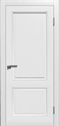 Межкомнатная дверь Эмаль Lord 2
