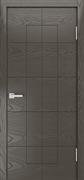 Межкомнатная дверь дуб V-VII