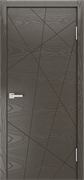 Межкомнатная дверь дуб V-VIII