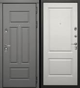 Входная металлическая дверь в квартиру МД-47