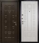 Входная металлическая дверь в квартиру МД-38