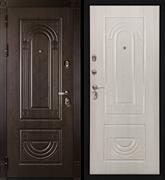 Входная металлическая дверь в квартиру МД-32