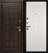 Входная металлическая дверь в квартиру МД-30