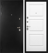 Входная металлическая дверь в квартиру МД-40
