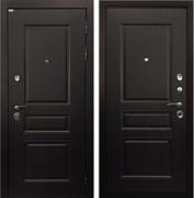 Входная металлическая дверь в квартиру МД-08