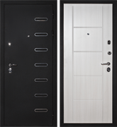 Входная металлическая дверь в квартиру МД-21