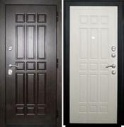 Входная металлическая дверь в квартиру SD Prof-5 Сенатор