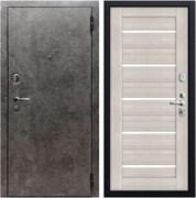 Входная металлическая дверь в квартиру SD Prof-10 Вектор