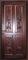 Внутренняя панель мдф РЕТРО БЛЮЗ - фото 10831