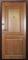 Внутренняя панель мдф МАРИУС - фото 10833