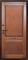 Внутренняя панель мдф МЕРИ - фото 10876