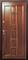 Внутренняя панель мдф ТАИР - фото 10968