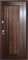 Внутренняя панель мдф ПЛАТАН - фото 11025