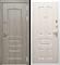 Входная металлическая дверь в квартиру МД-42 - фото 5651