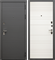 Входная металлическая дверь в квартиру МД-39 - фото 5677
