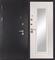 Входная металлическая дверь в квартиру МД-26 Зеркало - фото 5727
